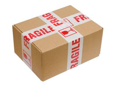 Resultado de imagen para paquetes
