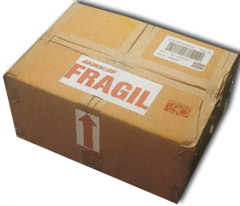 paquete-a-cuba
