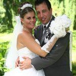 Cómo celebrar un matrimonio en Cuba entre mexicanos y cubanos