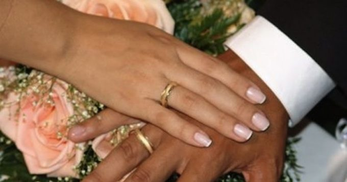 matrimonio-manos