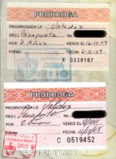 prorroga1