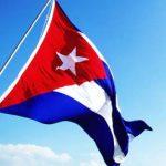 Inscripción consular en el consulado de Cuba en México