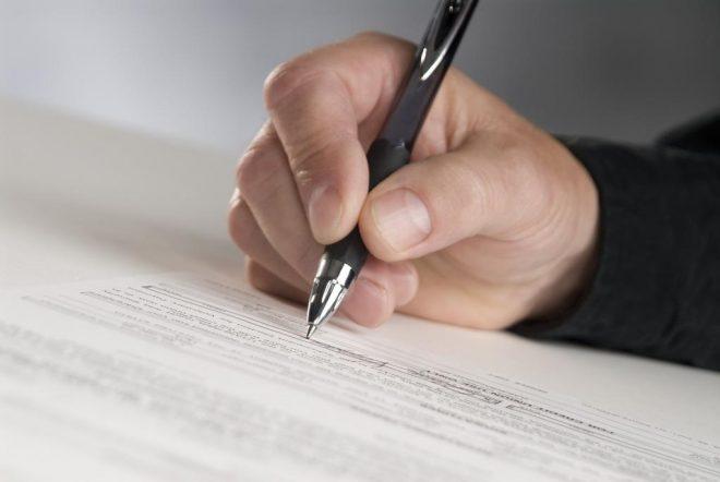 firma-poder-notarial