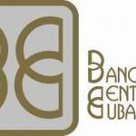 Viajar a Cuba. Bancos extranjeros en Cuba