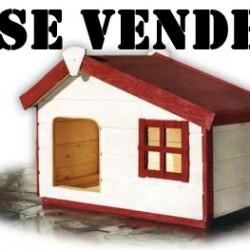 venta casa en Cuba