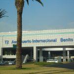 Viajar a México. Proceso de entrevista al ingresar a México