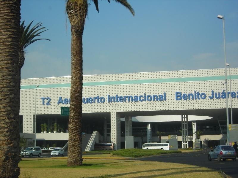 Aeropuerto-de-México