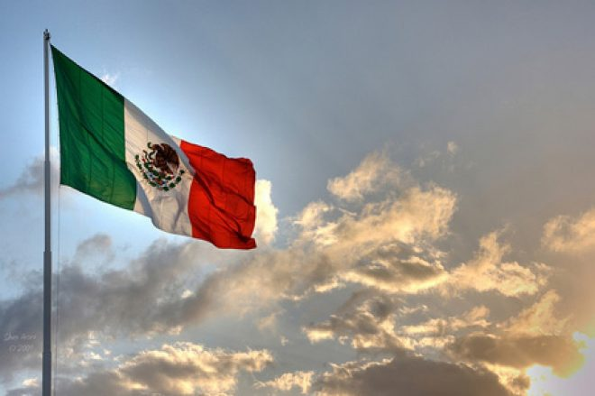 mexico-bandera-ciudadania
