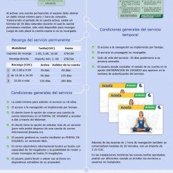 Infografía-del-acceso-a-internet-580x1483