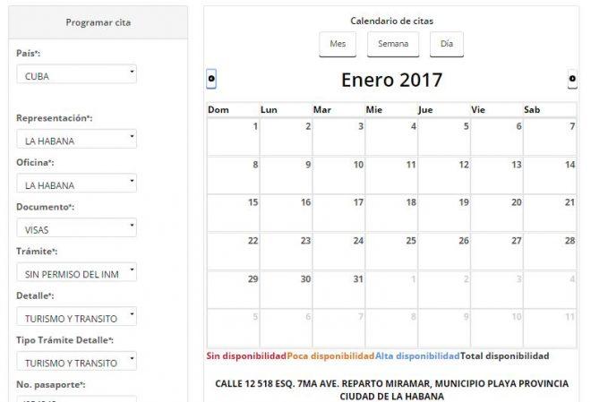 mexitel-programacion-citas-visas-encuba2