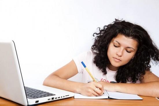 estudio-online