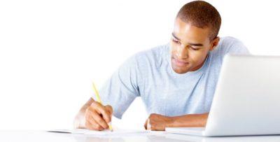 estudionline
