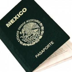 pasaporte-mexicano