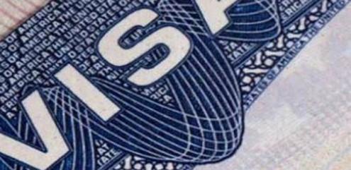 visa-estados-unidos