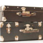Aduana de Cuba: Artículos e importaciones exentos del pago de derechos