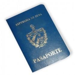 pasaporte-cubanod