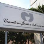 Cuba. Consultorías Jurídicas Internacionales. Sucursales