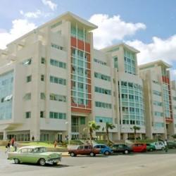 bienesraicescomerciales_Cuba