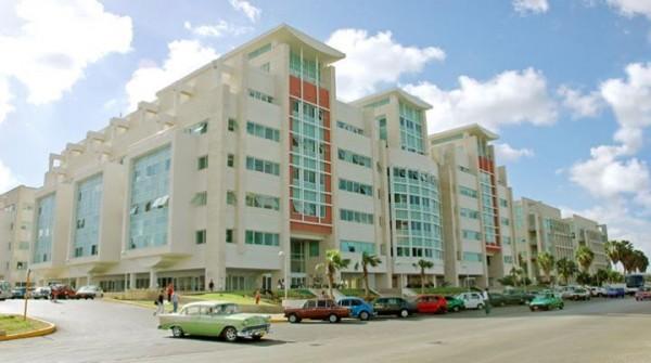 Visa de Residente de Inmobiliaria Cuba