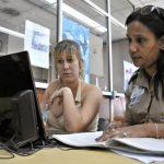 Aduana de Cuba: Normas para la importación
