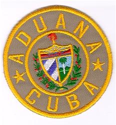 aduanadecuba