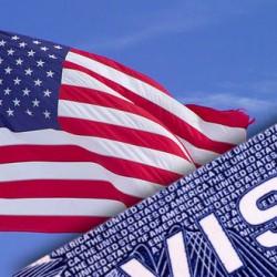visa-bandera-eeuu