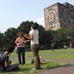 Estudiar en México. Convocatoria de Becas del Gobierno de México para Extranjeros. Programas Académicos 2016