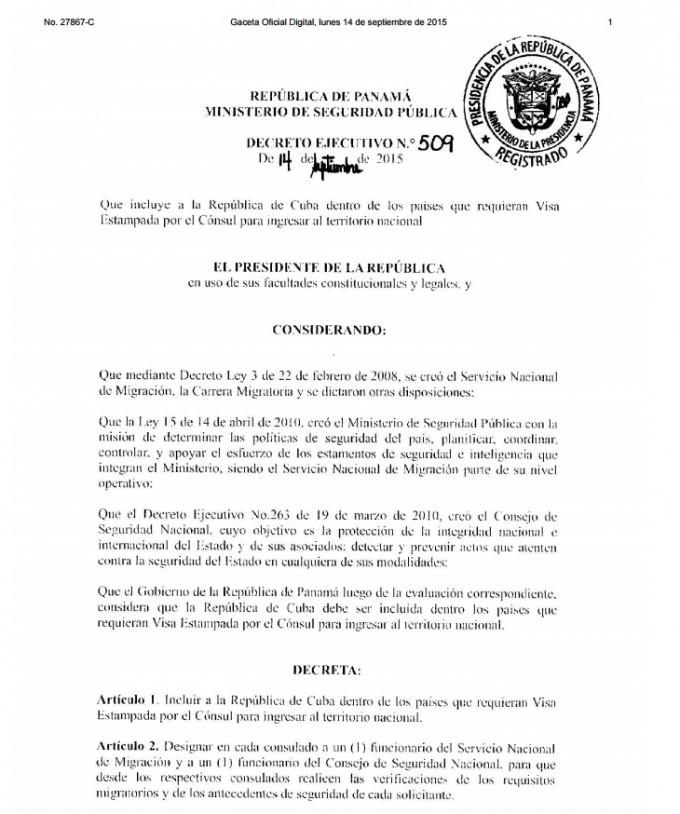 decreto-visa-cuba_panamá