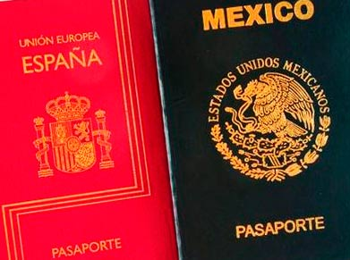 pasaporte-españa_méxico