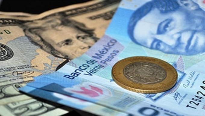 pesomexicano_dólar