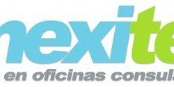 mexitel-online