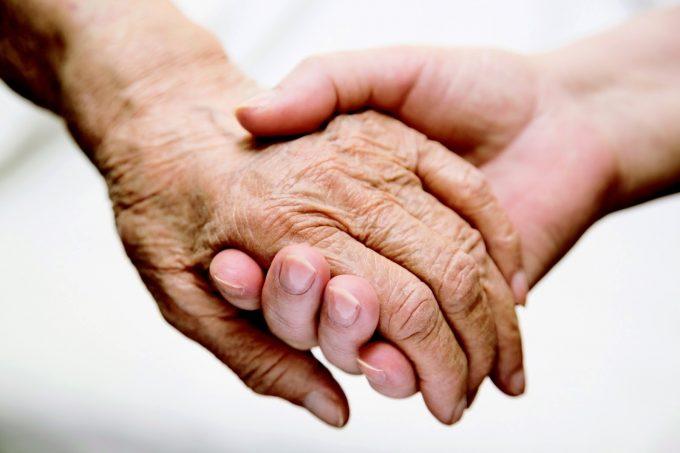 atencion-adultos-mayores