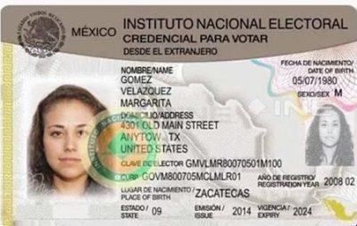 credencial-para-votar-extranjero