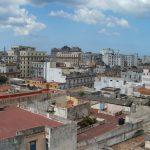 Conoce cuáles son los derechos y deberes de los repatriados a Cuba