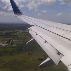 avion-habana