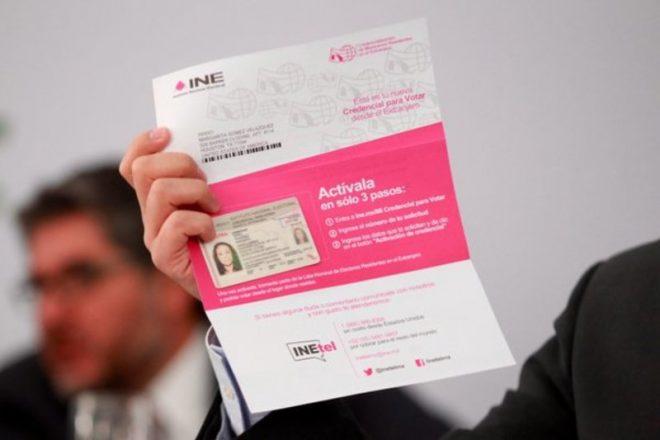 credencial-voto-desde-extranjero