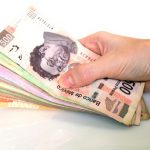 Cómo abrir una cuenta bancaria en México si eres extranjero