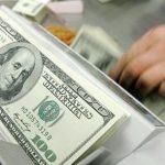 Cómo abrir una cuenta bancaria en México si resides en el extranjero