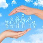 Cómo contratar el seguro del IMSS si eres trabajador independiente