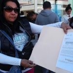 Cubanos ilegales en México podrán regularizar su estatus migratorio