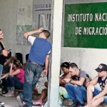 Instituto Nacional de Migración Regulariza a ciudadanos cubanos
