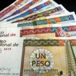 Viajar a México desde Cuba. Cobro de derechos por expedición de Visas