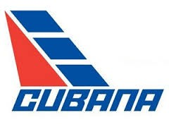 cubana_aviacion