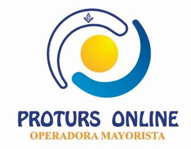 proturs_gp