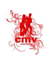 logo_cmv con ritmo