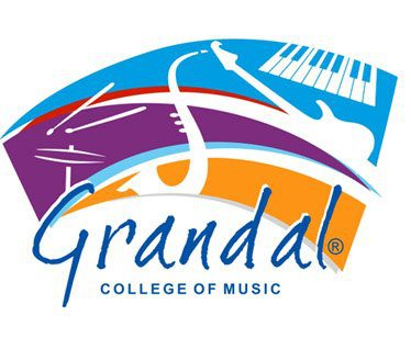Grandall_College Music