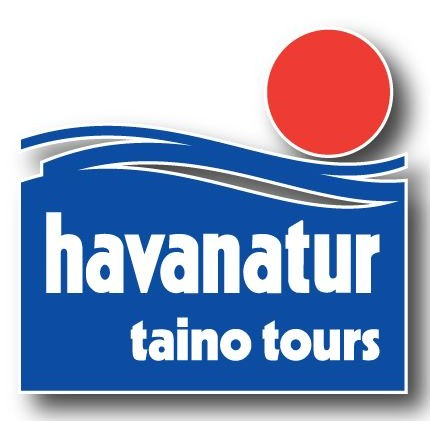 tainotours_logo