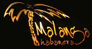 malangahabanera