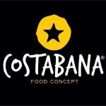 costabana