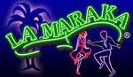 logo_maraka